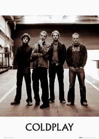 Teoría (de la emoción, C. y Coldplay)