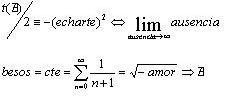 Pura Matemática